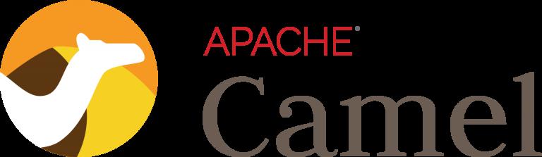 Apache_Camel_Logo