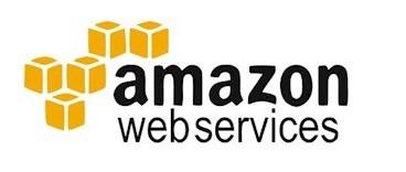 aws-logo-370x268-2