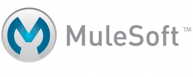 mulesoft_profile